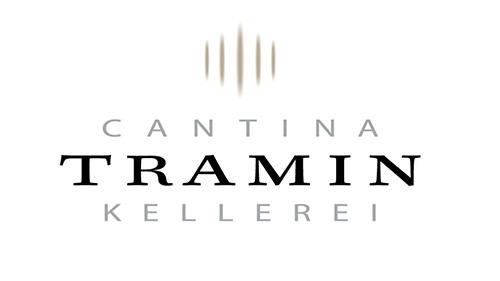 Kellerei Tramin
