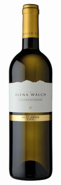 Chardonnay 2019 - Weinkellerei Elena Walch