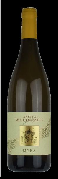 """Sauvignon Blanc """"Myra"""" 2019 - Ansitz Waldgries"""