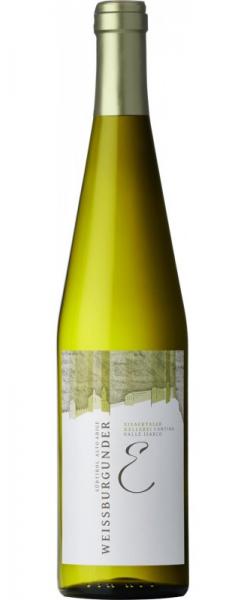 Pinot bianco 2018 - Eisacktaler Kellerei