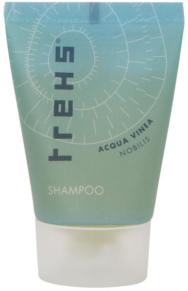 Acqua Vinea Nobilis Shampoo