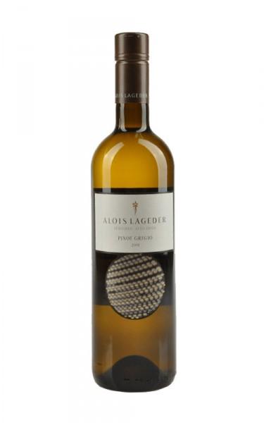 Weingut Alois Lageder Pinot Grigio