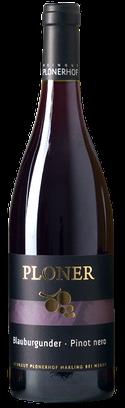 Pinot Nero 2018 - Weingut Ploner