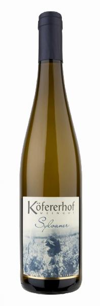 Sylvaner 2018 - Weingut Köfererhof
