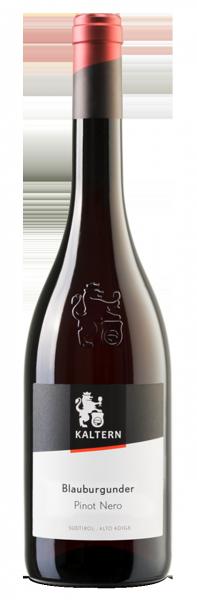 Pinot Nero 2018
