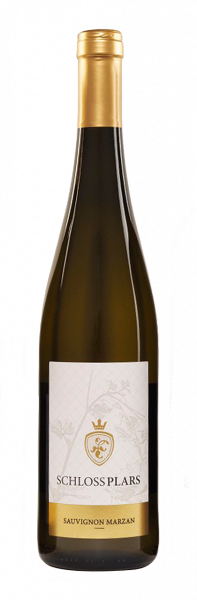 "Sauvignon ""Marzan"" 2018 - Schloss Plars"