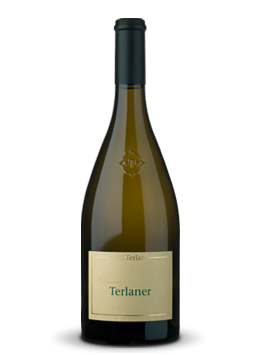 Cuvée Weiß Terlaner Klassisch 2017
