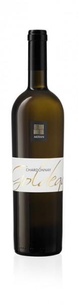 "Chardonnay ""Goldegg"" 2016"