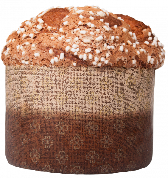 Pandoro - Bäckerei Gasser