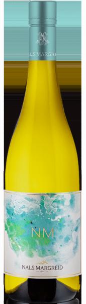 "Chardonnay Sauvignon ""NM"" 2019 - Kellerei Nals Margreid"