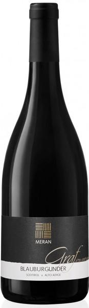 """Pinot Nero """"Graf von Meran"""" 2016"""