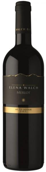 Merlot 2017 - Weinkellerei Elena Walch