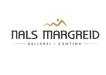 Kellerei Nals Magreid