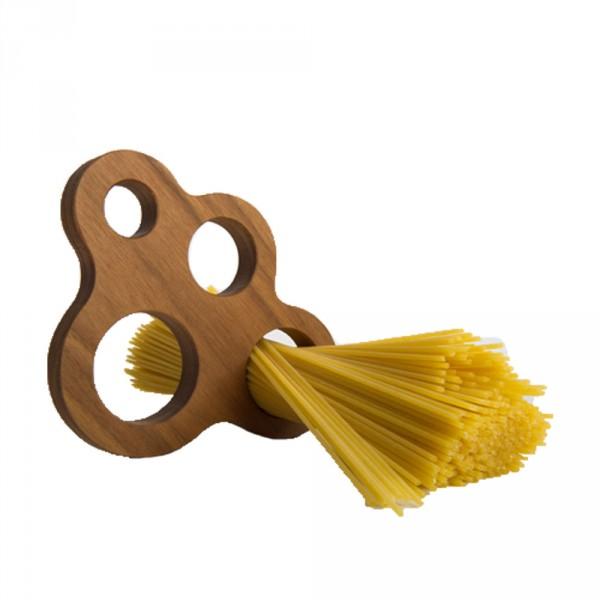 Pur Manufactur Spaghettiportionierer / Topfuntersatz