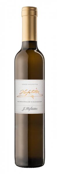 Gewürztraminer Vino Pregiato Castello Rechenthal 2015 - Weingut J. Hofstätter