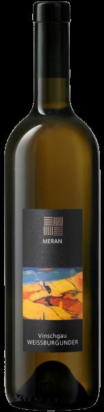 Pinot Bianco 2019 - Kellerei Meran