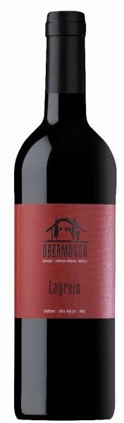 Lagrein 2019 - Weingut Obermoser