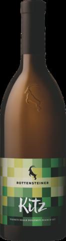 "Cuvée Bianco ""Kitz"" 2018"