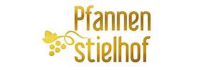Weingut Pfannenstielhof