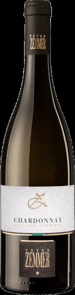 Chardonnay 2019 - Weingut Peter Zemmer