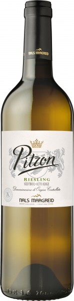 "Riesling ""Pitzon"" 2018"