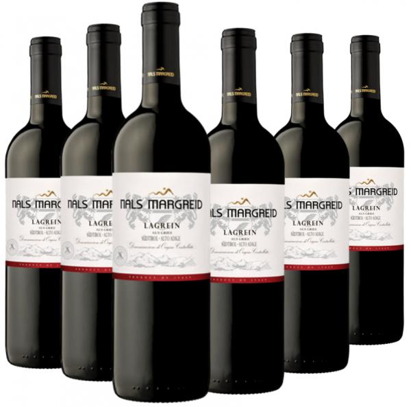 """Weinpaket """"Wein des Jahres"""""""