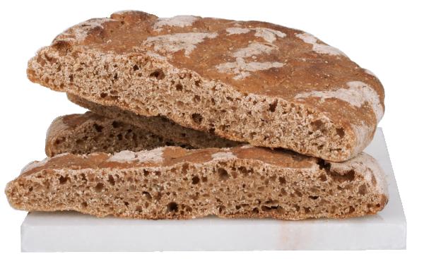 Original Ultner Brot Bio