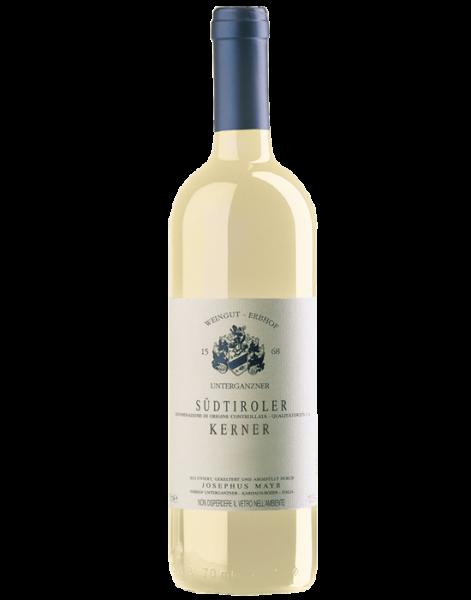 Kerner 2019 - Weingut Unterganzner