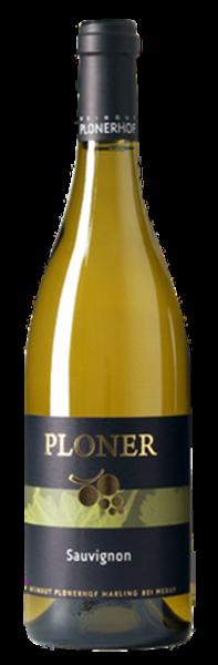 Sauvignon 2019 - Weingut Ploner