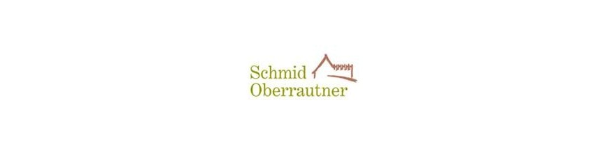 Weingut Schmid Oberrautner
