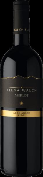 Merlot 2019 - Weinkellerei Elena Walch