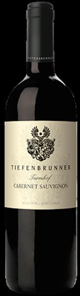 """Cabernet Sauvignon """"Turmhof"""" 2016"""