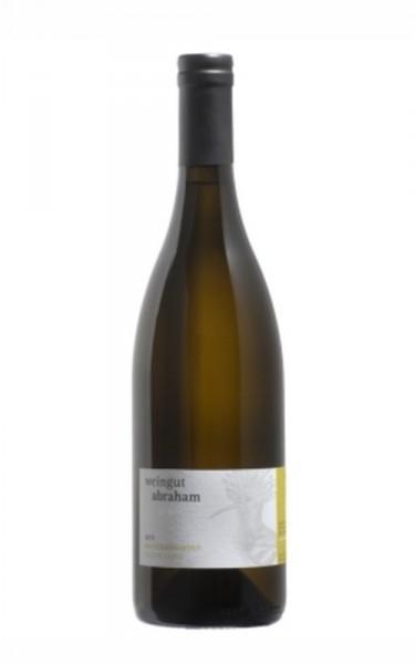 Weingut Abraham Weissburgunder