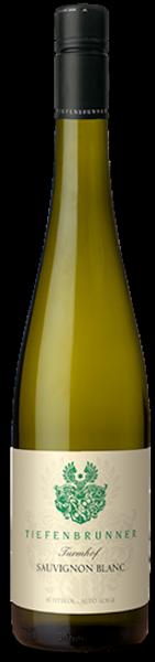 "Sauvignon Blanc ""Turmhof"" 2017"