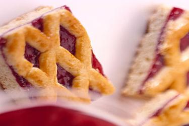 Bäckerei Moser