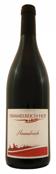 Cuvée Rosso 2018 - Weingut Himmelreich