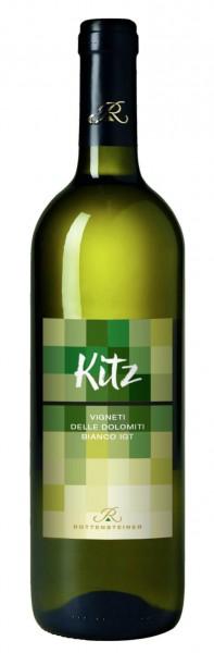 "Cuvée Weiß ""Kitz"" 2017"