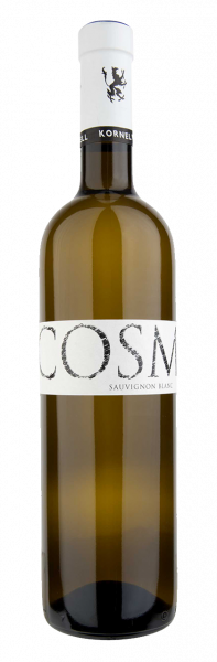 "Sauvignon Blanc ""Cosmas"" 2020 - Weingut Kornell"