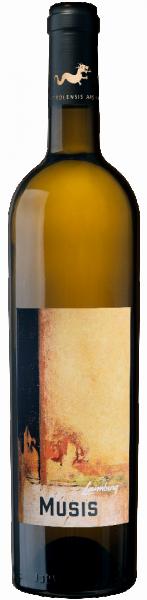 "Pinot Bianco ""Musis"" 2019 - Weingut Laimburg"