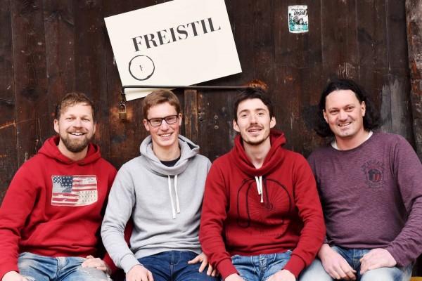 Freistil_Karin-Micheli-35d1f432f55a8d