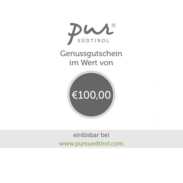 nec_standard_gs_online_1005be306189d829 - Pur Südtirol