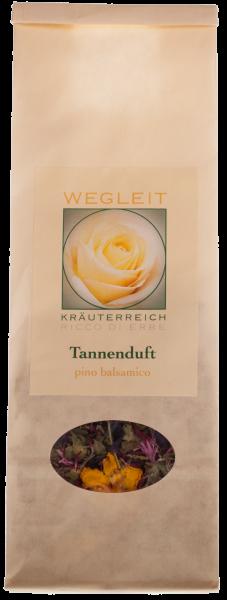 """Infuso """"pino balsamico"""" - Kräuterreich Wegleit"""