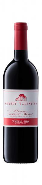 "Cabernet Merlot ""Sanct Valentin"" 2013"