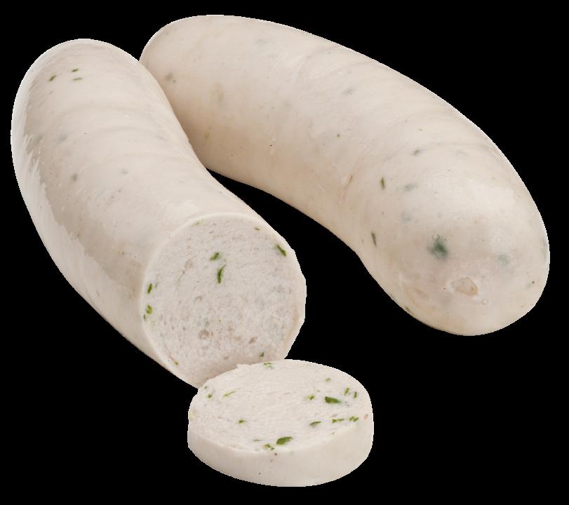 weißwürste kochen wie lange