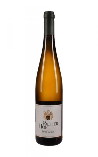 Weingut Pacherhof Pinot Grigio