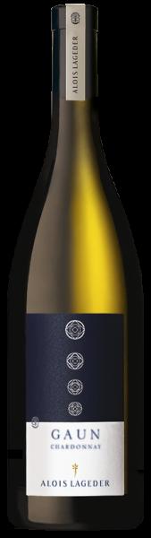 "Chardonnay ""Gaun"" 2019 - Alois Lageder"