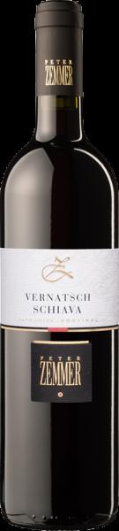 Vernatsch 2020 - Weingut Peter Zemmer