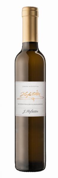 """Gewürztraminer Vino Pregiato """"Castello Rechenthal"""" 2015 - Weingut J. Hofstätter"""