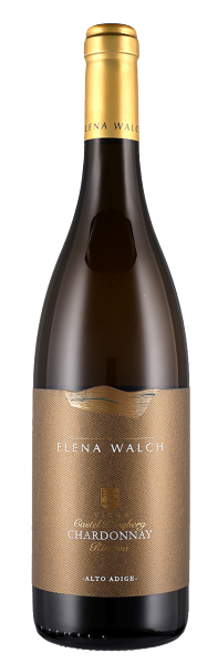 "Chardonnay Riserva Vigna ""Castel Ringberg"" 2015"