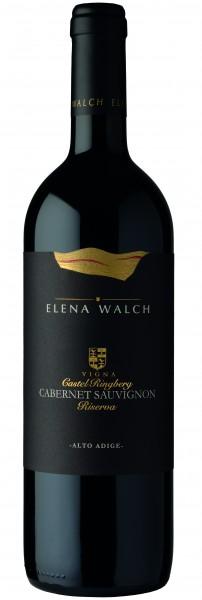 "Cabernet Sauvignon Riserva Vigna ""Castel Ringberg"" 2013"